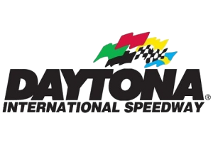Daytona_International