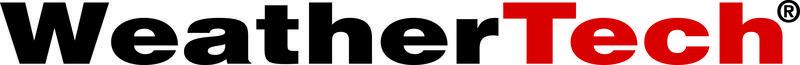 WeatherTech_Logo_blk-red__2_