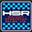 hsrrace.com