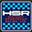 Historic Sportscar Racing