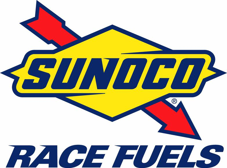 Sunoco_Race_Fuel_logos_002__2_
